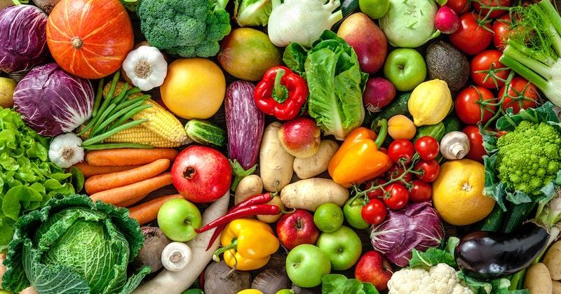 Comment trouver des produits frais pour sa soupe bio?